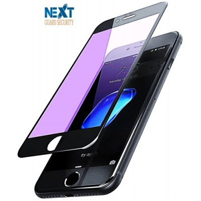 Anti Blue Ray Light Premium Tempered Glass Screen Protector