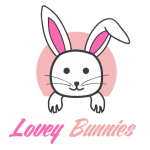 Lovey Bunnies