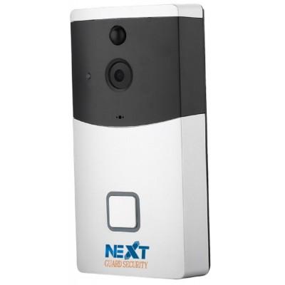 Door Bell Camera M2