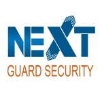 NextGuard Security