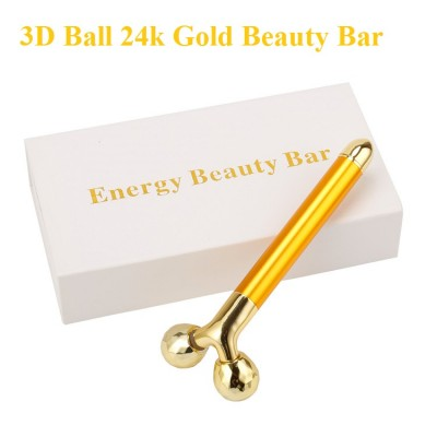 3D Beauty Bar